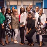 the Network 2019-0534
